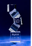 Tyco Supplier Excellence Award